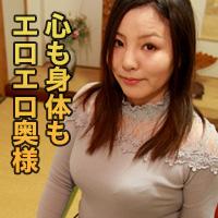 阪上 奈緒{期間限定一般公開中} : 阪上 奈緒 : 【エッチな0930】