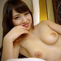Mayuka Sh...