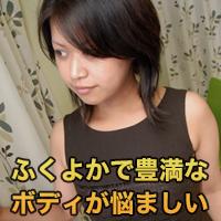 柴田 美沙29才