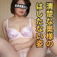 脇田 由希子45才