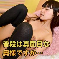 大石 多香子{期間限定再公開 5/17 まで お早めに!} : 大石 多香子 : 【エッチな0930】