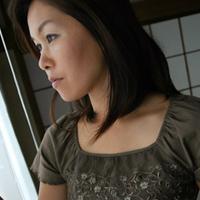 Michiko Y...