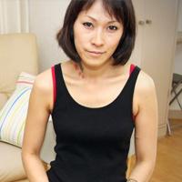 Miyuki Na...