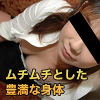 山本 涼子30才