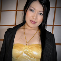 Yumiko Fu...