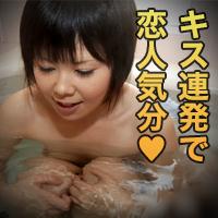 小松 莉子{期間限定再公開 3/17 まで お早めに!} : 小松 莉子 : 【エッチな0930】