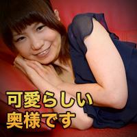 青山 優梨子 {期間限定再公開 3/28 まで お早めに!}: 青山 優梨子 : 【エッチな0930】
