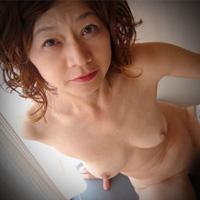 Mako Mita...