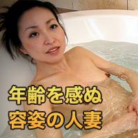 藤本 紀久子45才