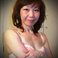 Yoshimi S...