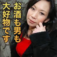 川上 智美 {期間限定再公開 7/20 まで お早めに!}: 川上 智美 : 【エッチな0930】