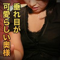 生田 のりこ{期間限定再公開 8/19 まで お早めに!} : 生田 のりこ : 【エッチな0930】