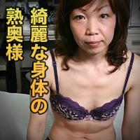 篠崎 芳美 {期間限定再公開 8/19 まで お早めに!}: 篠崎 芳美 : 【エッチな0930】