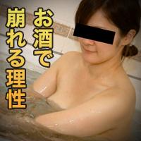入江 佳織:入江 佳織【エッチな0930】
