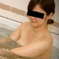 Kaori Iri...