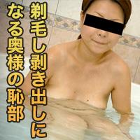岡田 真矢