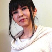 Keiko Kam...