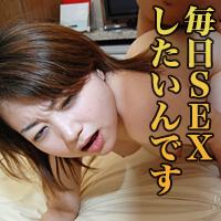 浜岡 紗恵子
