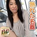 曽根島 絢子