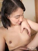 花崎 早苗...thumbnai5