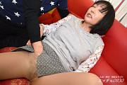 青柳 可南子...thumbnai6