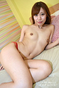 鈴田 明海