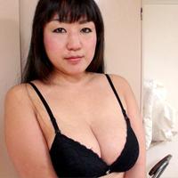 Mayuko Ni...
