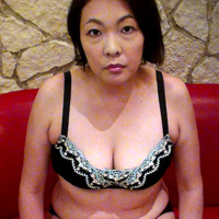 Yuko Sawa...