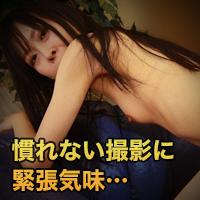 肥田 紗耶子36才