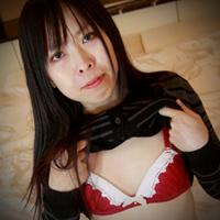 Sayako Hi...