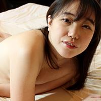 Yuriko Ot...