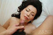 益子 美鈴...thumbnai4