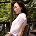 森川 潤子