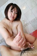 安藤 加代子...thumbnai8