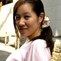今田 美香子