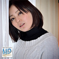 吉野 恵理子