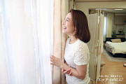 奥田 美須絵